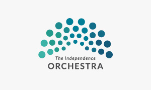 Independence Orchestra