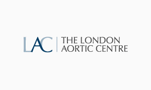 London Aortic Centre