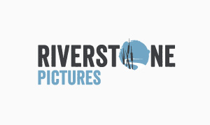 Riverstone Pictures
