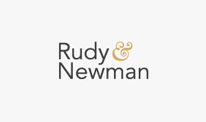 Rudy and Newman Builders